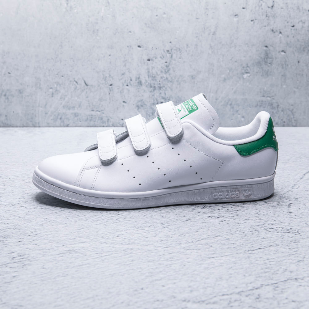 Tenis-Adidas-Originals-Hombre-S75187-STAN-SMITH-CF