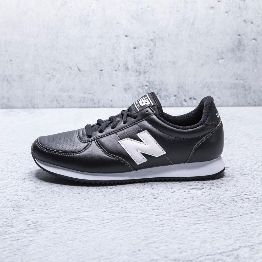 Tenis-New-Balance-Hombre-U220TD
