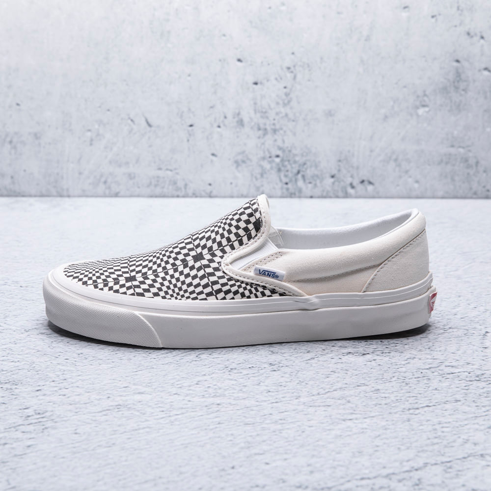 Tenis-Vans-Hombre-VN0A3JEXVMY-CLASSIC