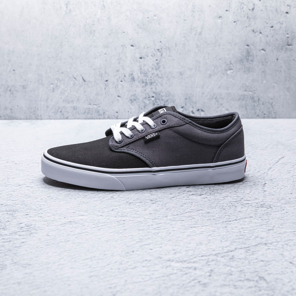 Tenis-Vans-Hombre-VN0A45J9VED-ATWOOD