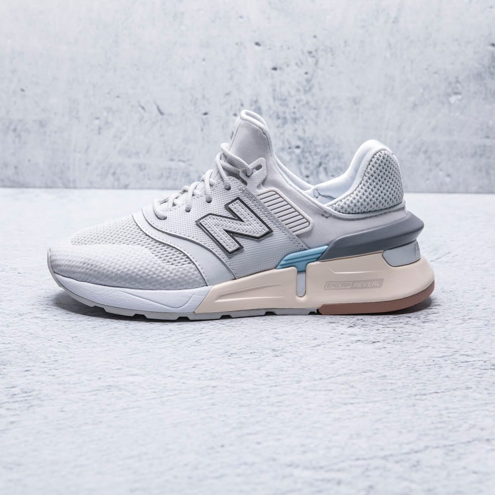 Tenis-New-Balance-Mujer-WS997HE