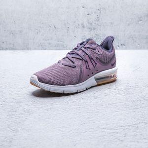 Tenis-Nike-Mujer-908993-501