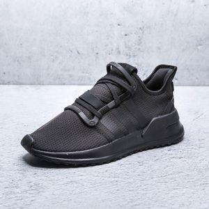 zapatos adidas originals hombre