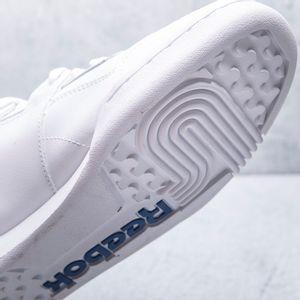 Tenis-Reebok-Hombre-2759-WORKOUT-PLUS
