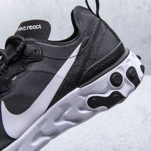 Tenis-Nike-Mujer-BQ2728-003-REACT-ELE