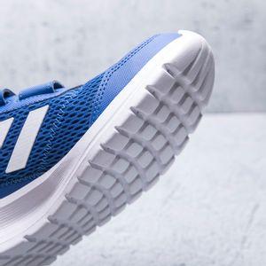 Tenis-Adidas-Joven-Hombre-CG6453-ALTARUN-CF-K