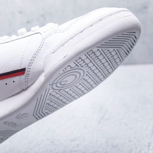 Tenis-Adidas-Originals-Hombre-G27706-CONTINENTAL-8