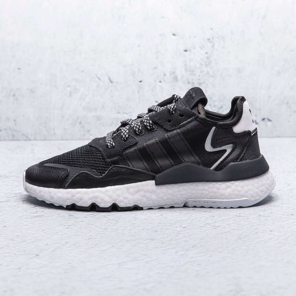 EE6254-NITE-JOGGER