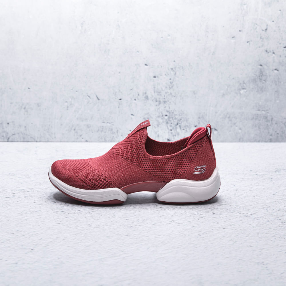 23391RED