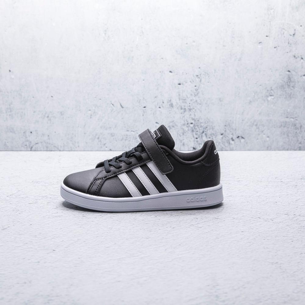 zapatos adidas niños