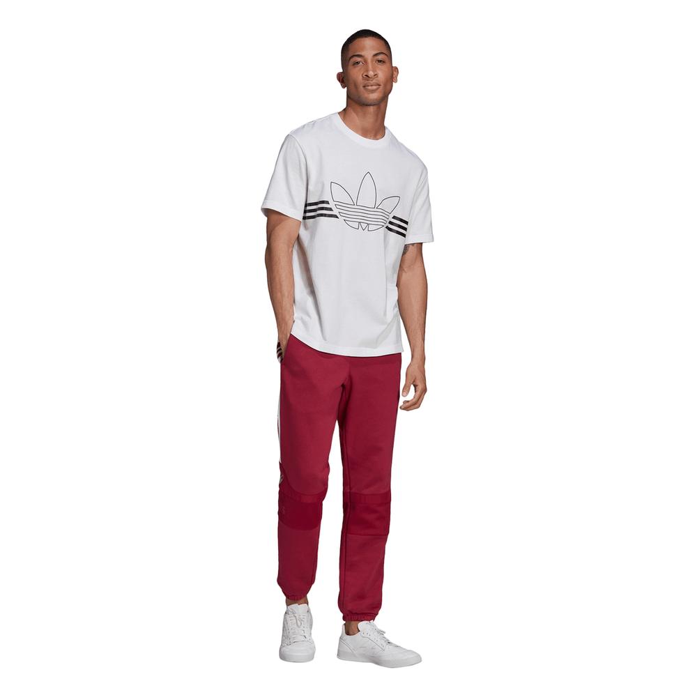 Sudadera-Adidas-Originals-Hombre-Ed7118-Ts-Trf-Sp