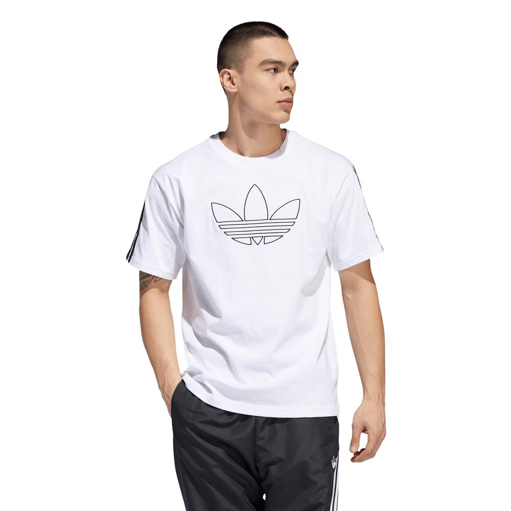 Camiseta-Adidas-Originals-Hombre-Ed6265-Outline-Tre-T