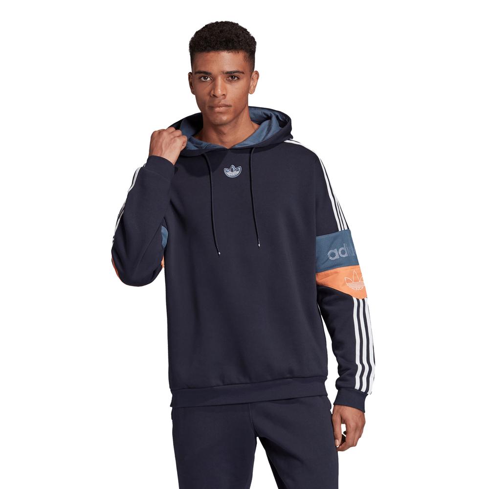 Chaqueta-Adidas-Originals-Hombre-Ed7174-Ts-Trf-Hoody