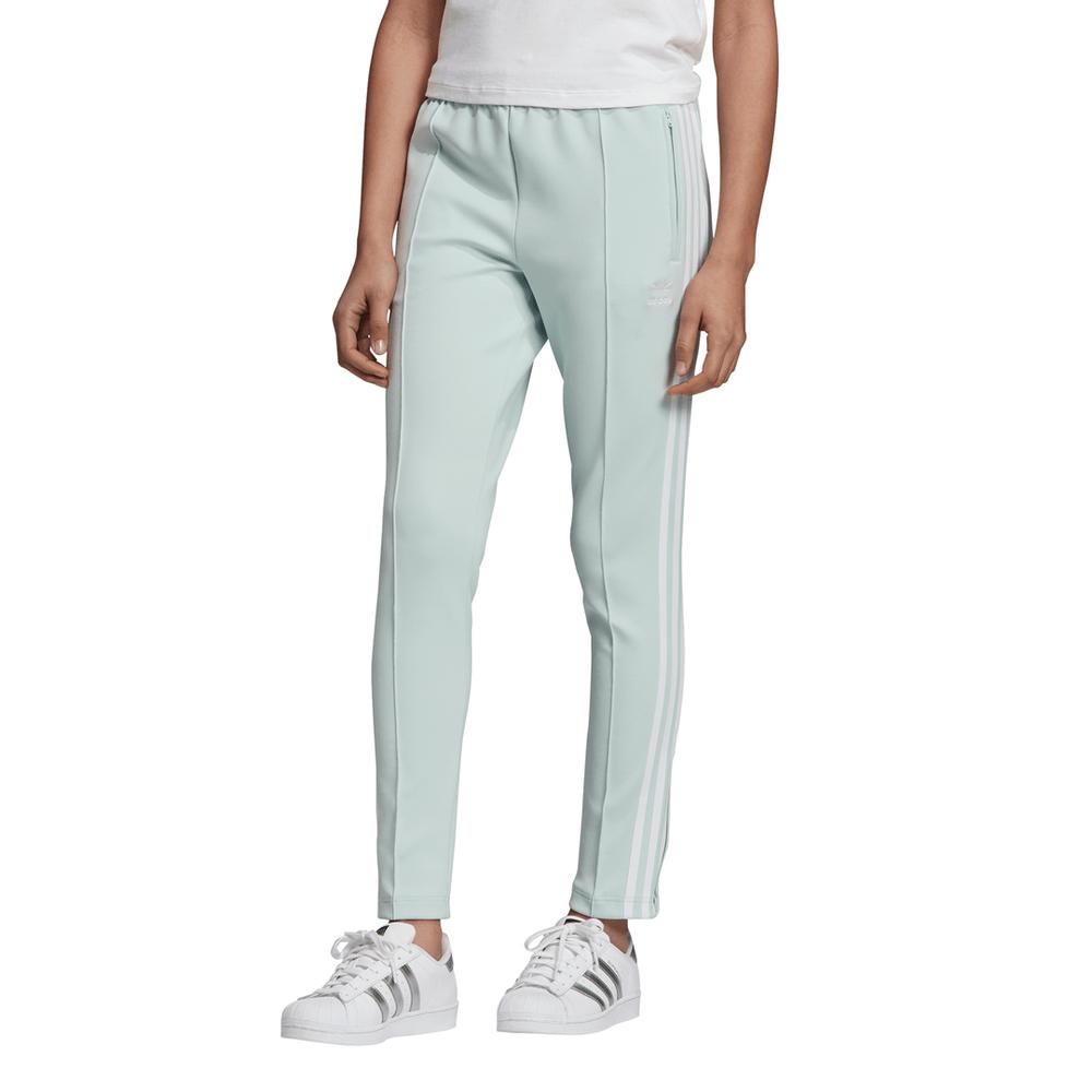 Sudadera-Adidas-Originals-Mujer-Ed7572-Sst-Tp