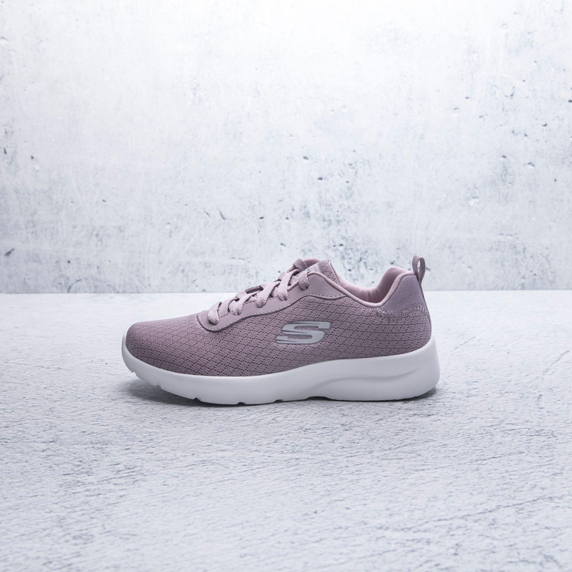 Tenis-Skechers-mujer-12964LAV