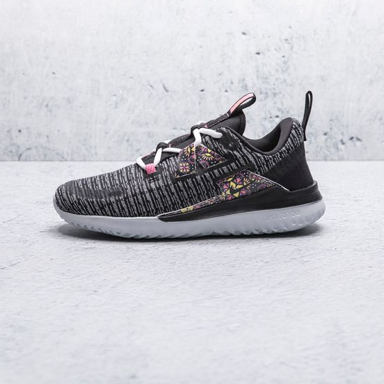 Tenis-Nike-Mujer-BQ9265-100-RENEW