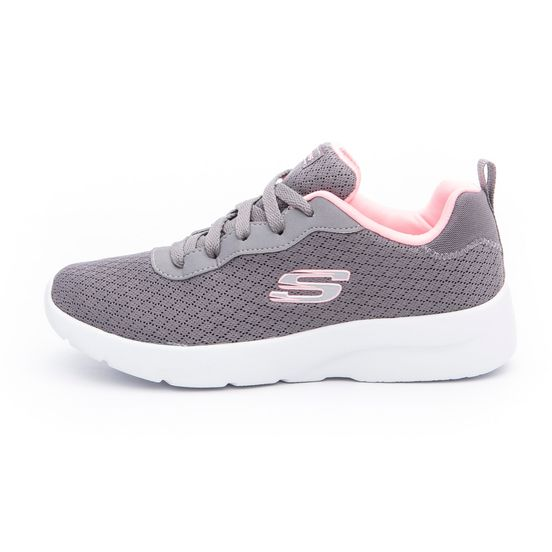 TENIS-SKECHERS-MUJER-12964CCCL