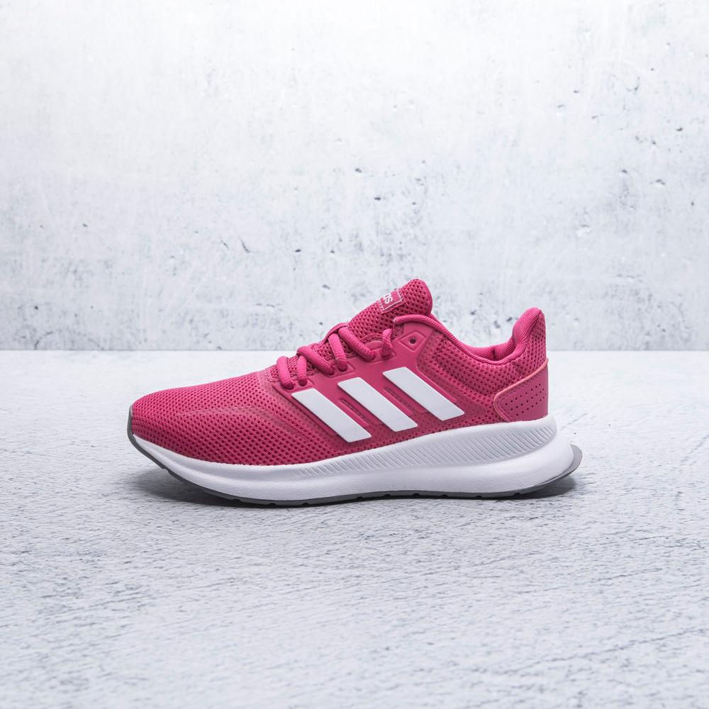 Tenis-adidas-Mujer-F36219-RUNFALCON