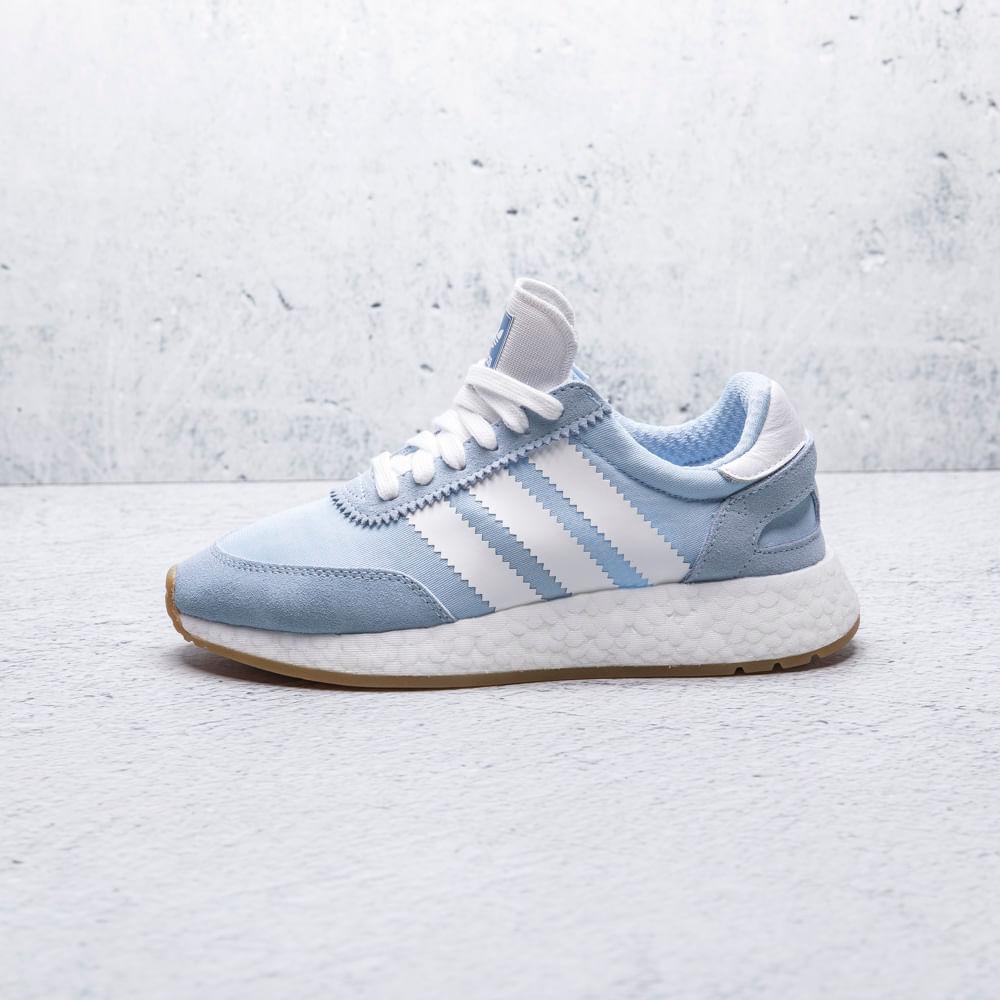 Tenis-Adidas-Originals-Mujer-EE4949-I-5923-W