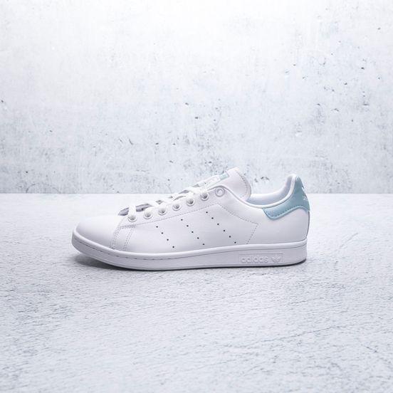Tenis-adidas-Originals-Hombre-EE5797-STAN-SMITH