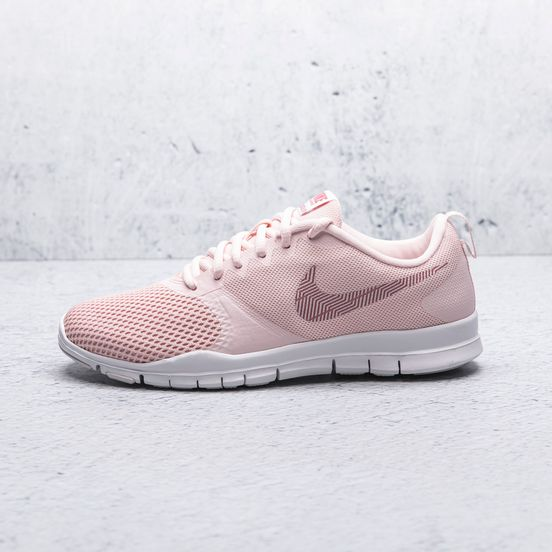 Tenis-Nike-Mujer-924344-605-FLEX-ESS