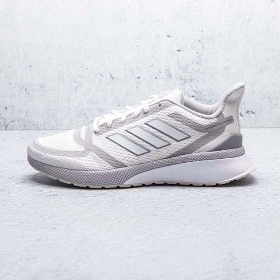 Tenis-Adidas-Hombre-EE9266-NOVAFVSE
