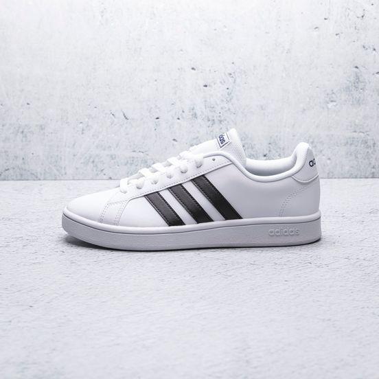 Tenis-Adidas-Hombre-EE7904-GRAND-COURT-B