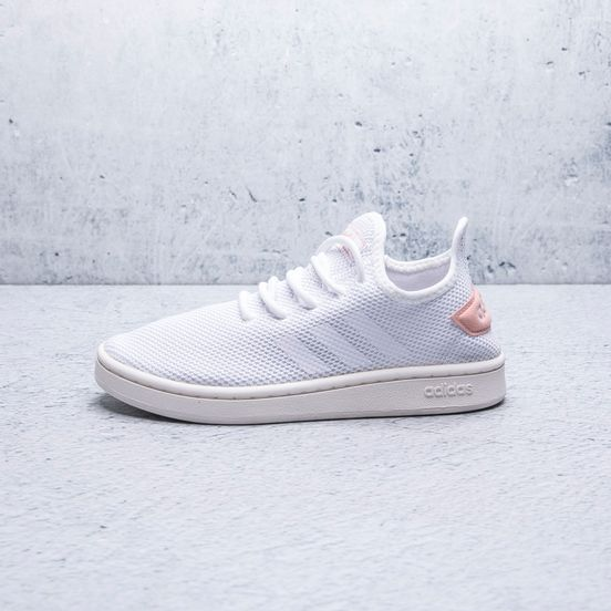 Tenis-adidas-Mujer-F36476-COURT-ADAPT-D