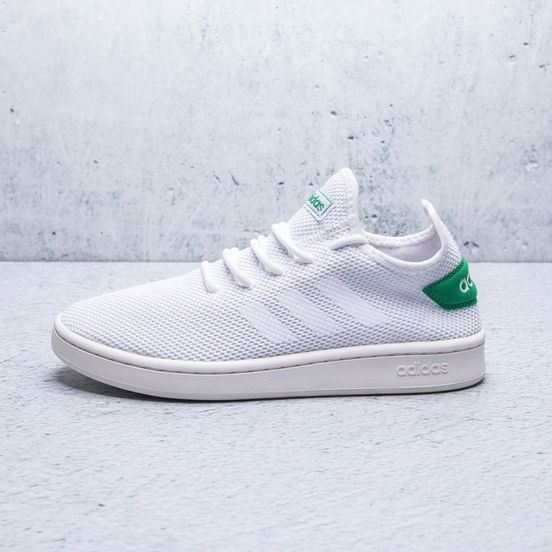 TENIS-ADIDAS-HOMBRE-F36417-COURT-ADAPT-S