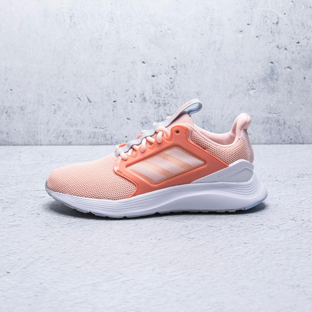 Tenis-adidas-Mujer-EE9939-ENERGYFALCON