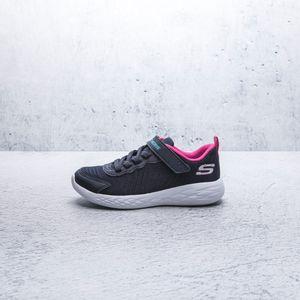 Tenis-Skechers-Joven-Mujer-82084L-NVHP