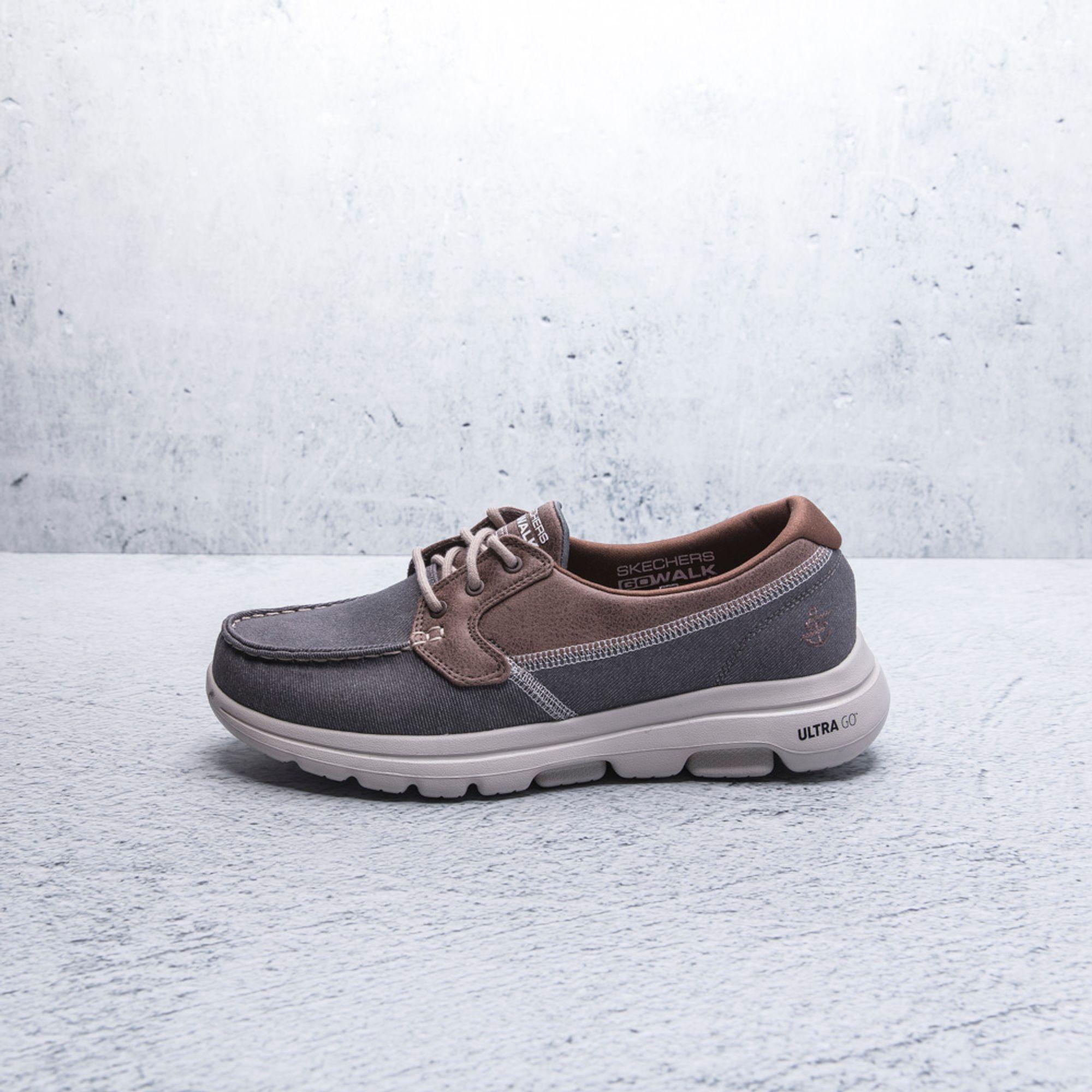 Tenis-Skechers-Hombre-55502GYBR