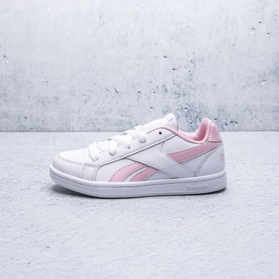 Tenis-Reebok-Joven-Mujer-DV9302-ROYAL-PRIME