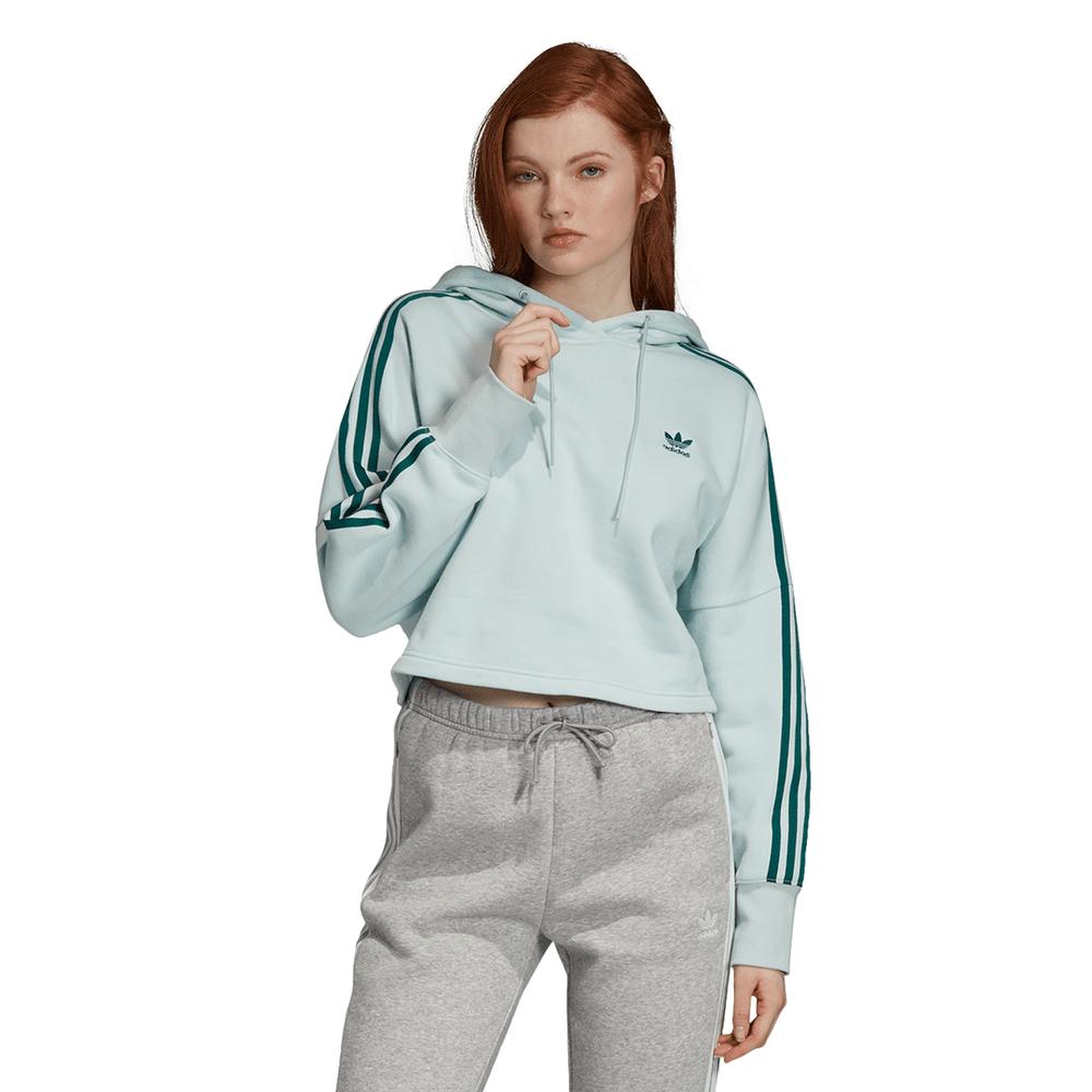 Chaqueta-Adidas-Originals-Mujer-Ej9344-Cropped-Hood