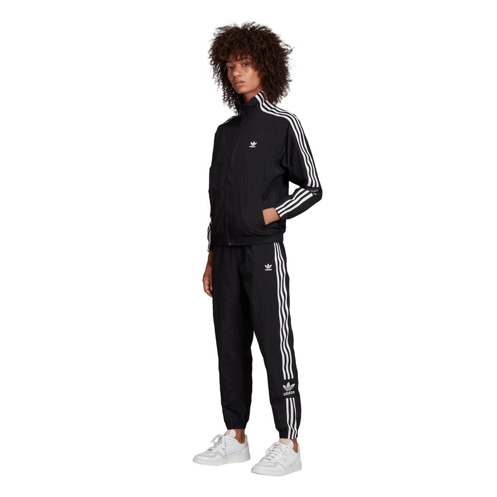 Sudadera-Adidas-Originals-Mujer-Ed7542-Lock-Up-Tp