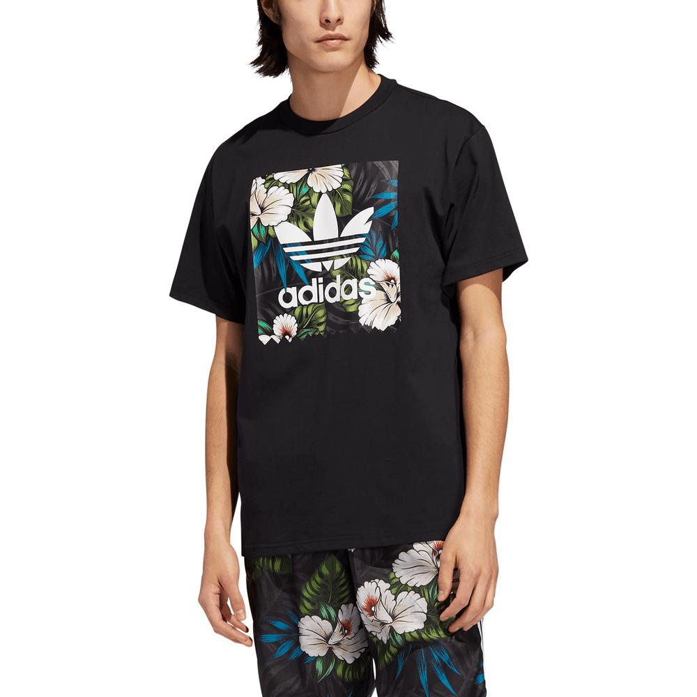 Camiseta-Adidas-Originals-Hombre-Ec7360-Bb-Flrl-Fill