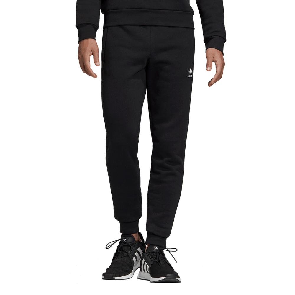 Sudadera-Adidas-Originals-Hombre-Ed8787-Trf-Flc-Pant