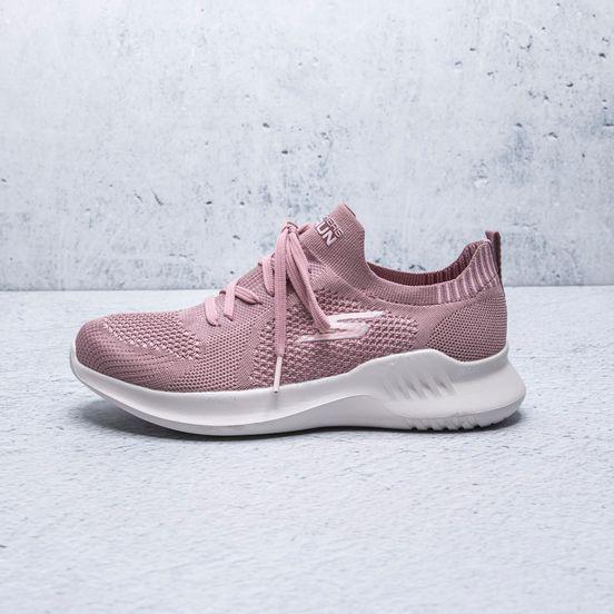 Tenis-Skechers-Mujer-16049MVE