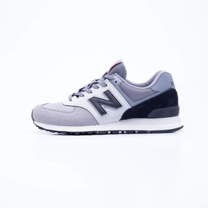 Tenis-New-Balance-Hombre-ML574JHV
