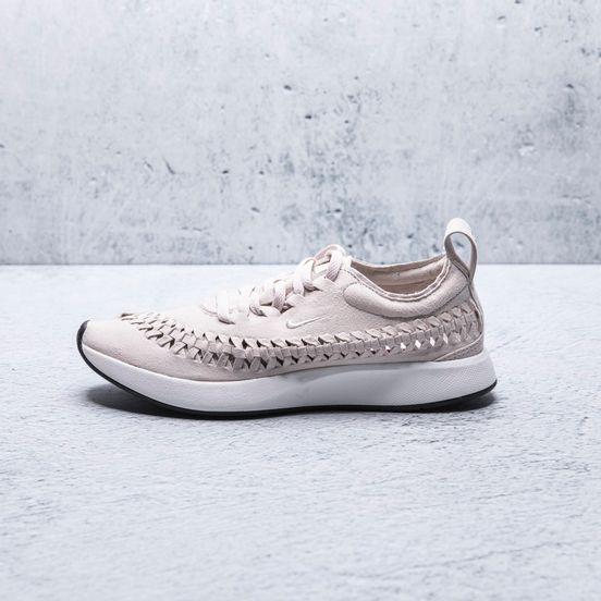 Tenis-Nike-Mujer-AJ8156-003