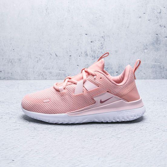 Tenis-Nike-Mujer-CJ6027-600-RENEW-A