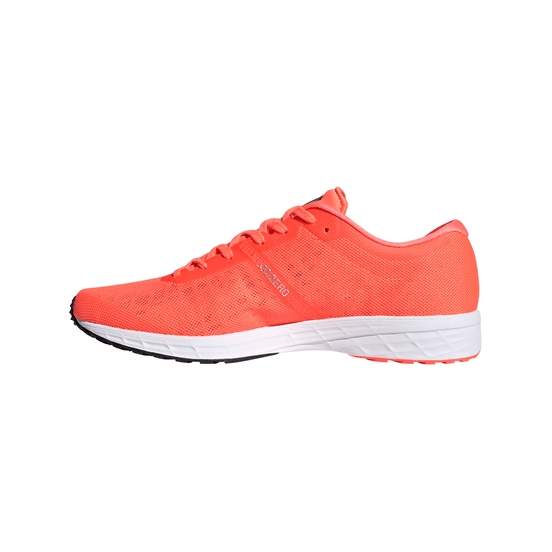 Tenis-adidas-Hombre-EG1188-ADIZERO-RC-2