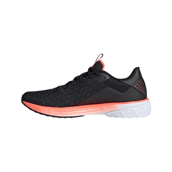 Tenis-adidas-Mujer-EG2045-SL20-W