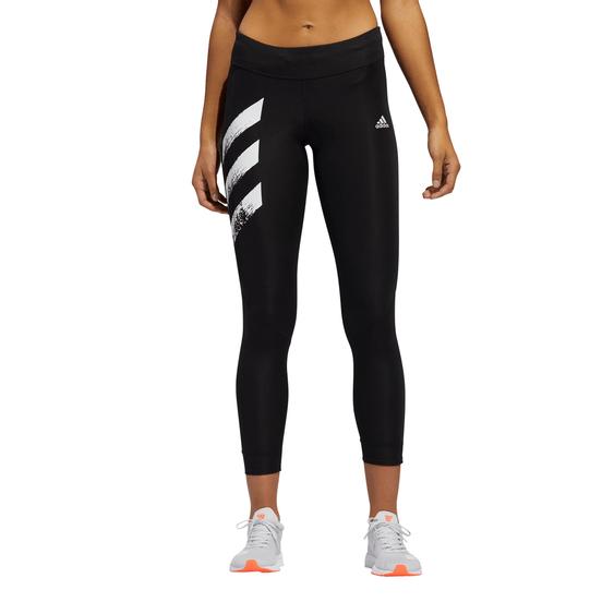 Sudadera-adidas-Mujer-FP7539-OWN-THE-RUN-T