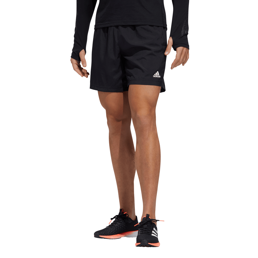 Pantaloneta-adidas-Hombre-FP7541-RUN-IT-SHORT