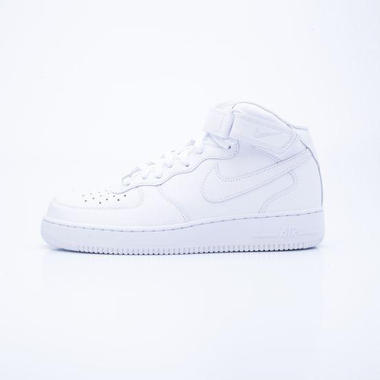 Tenis-Nike-Hombre-315123-111-AIR-FO