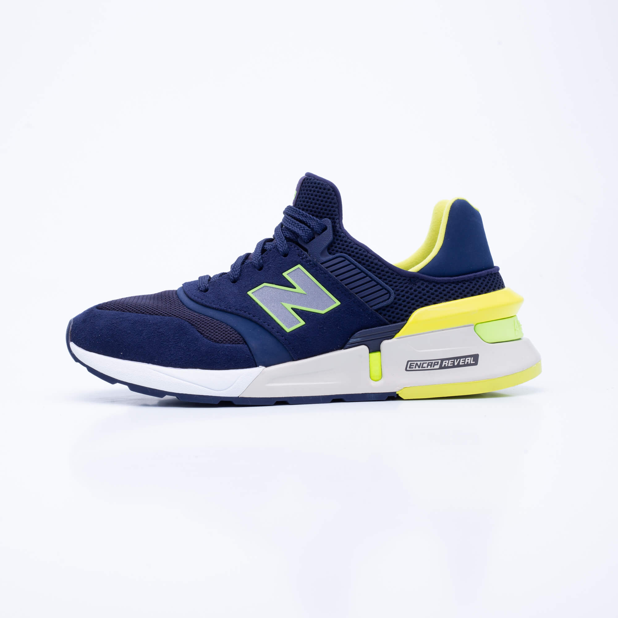Tenis-New-Balance-Hombre-MS997RH