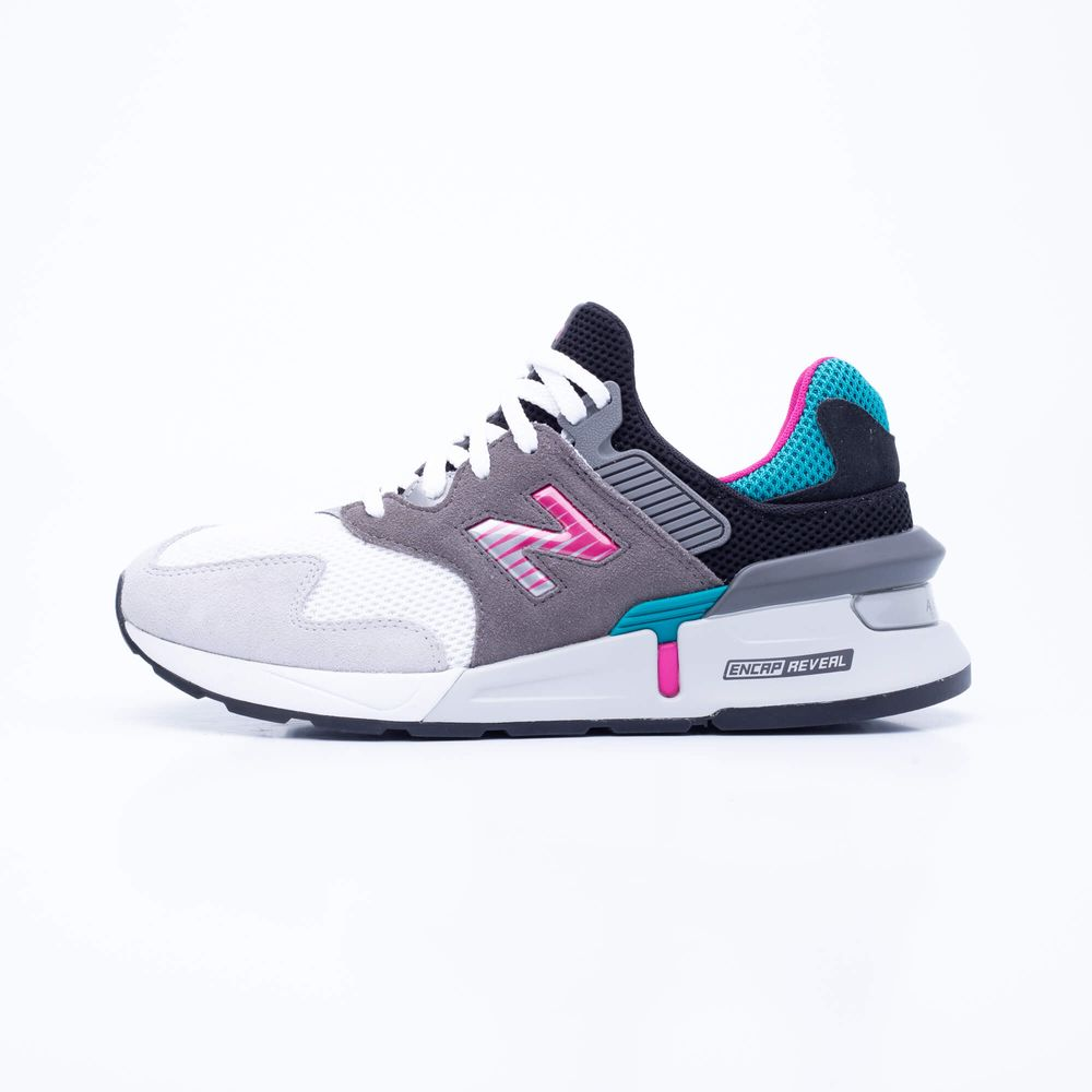 Tenis-New-Balance-Hombre-MS997JCF