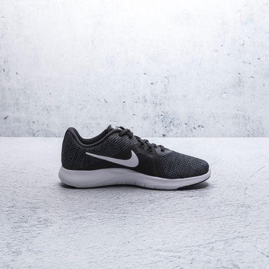Tenis-Nike-Mujer-924339-001-FLEX-TRAI