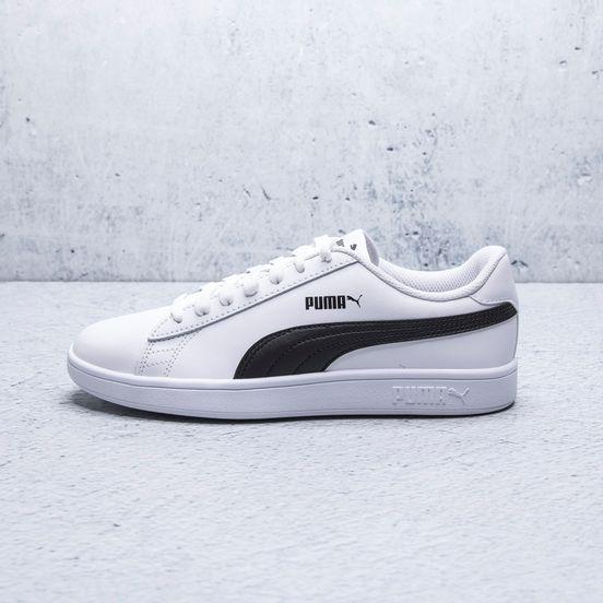 Tenis-Puma-Hombre-365215-01-PUMA-SMASH